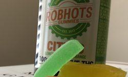 robhots gummies edibles photo
