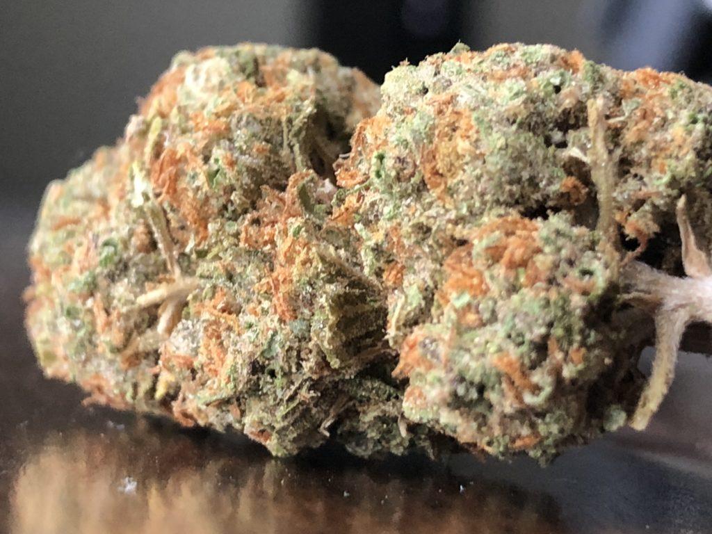 Puff Puff Marijuana Flowers DC