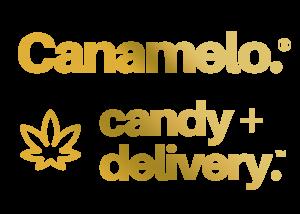canamelo logo link