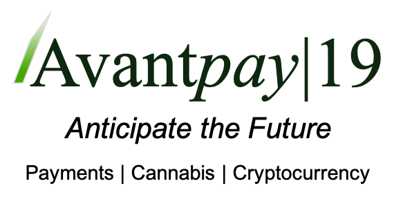Avantpay 19 conference promo graphic