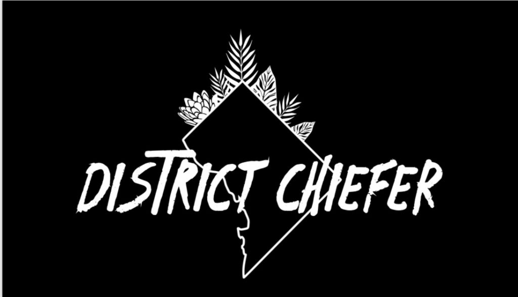 District Chiefers logo link