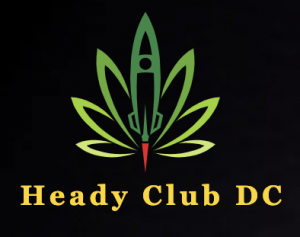 heady club logo link