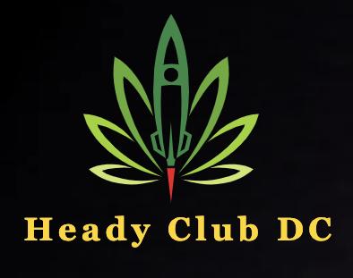 heady club dc logo link