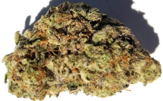 peanut butter breath street lawyer services dc weed photography