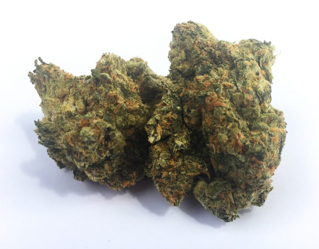 strawberry cough dc street lawyer services weed photography