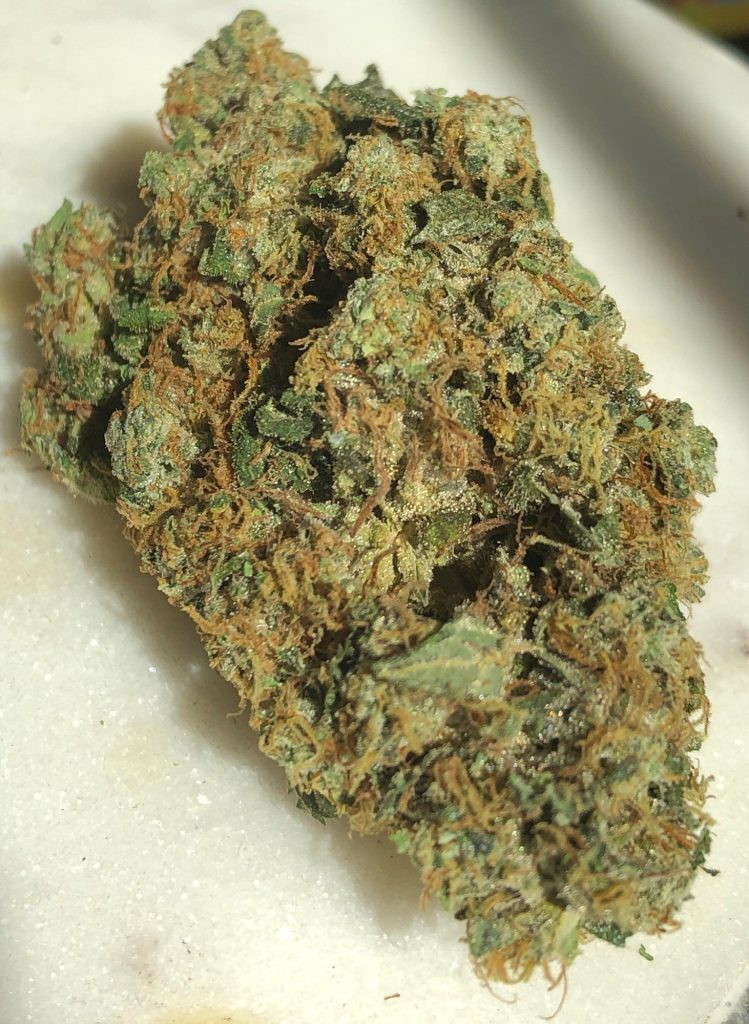 beetlejuice dc capitol buds delivery weed photography