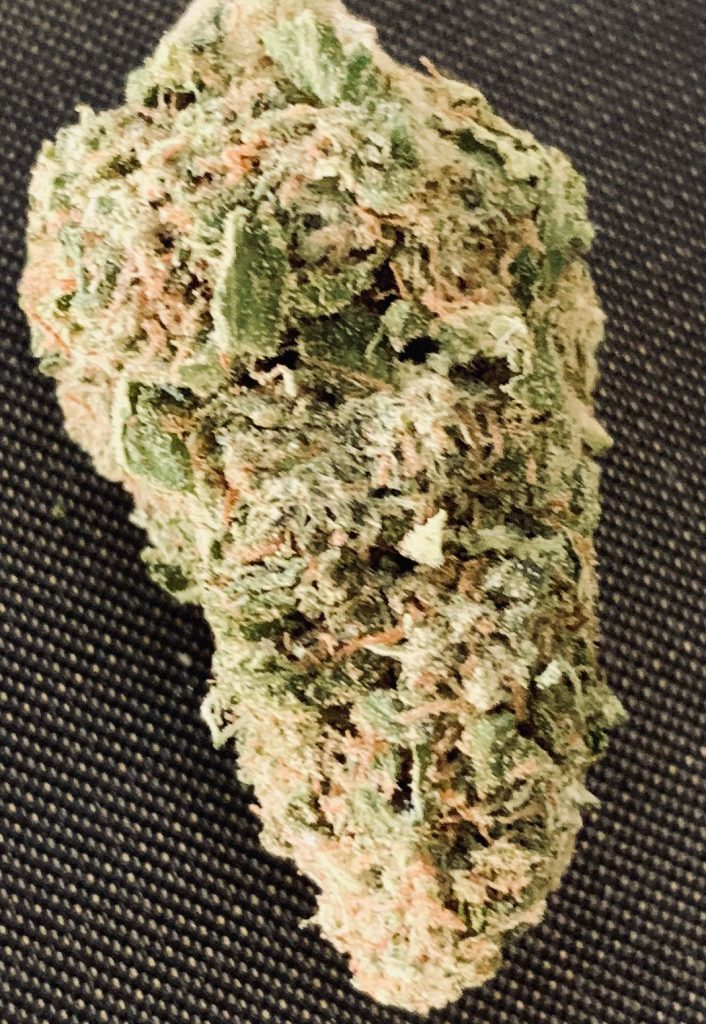 zkittles dc cloud 9 weed photography