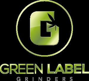 green label dc logo link