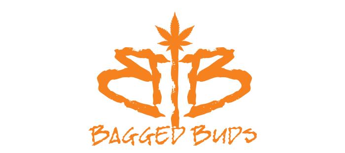 bagged buds dc logo link