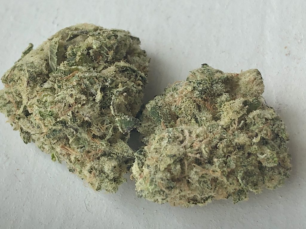 first class funk weed photo baked dc