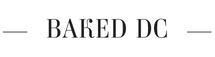 baked logo link