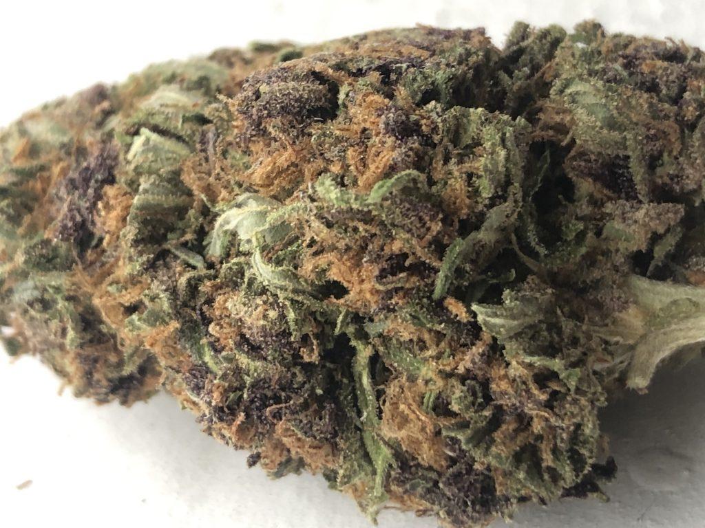 select co op dc 4g marijuana flowers
