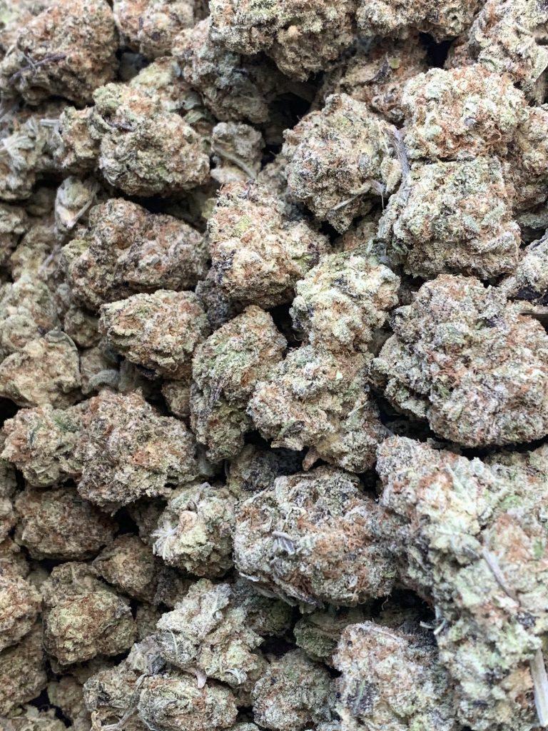 green kings dc pink rozay weed photo
