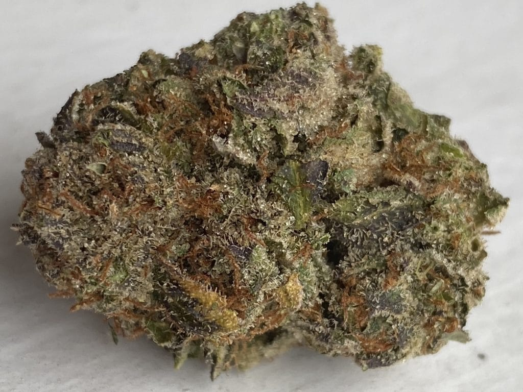 baked dc cookies chem weed photo