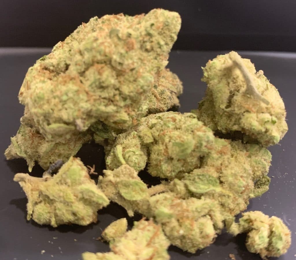select co op dc mandarin cookies weed photo
