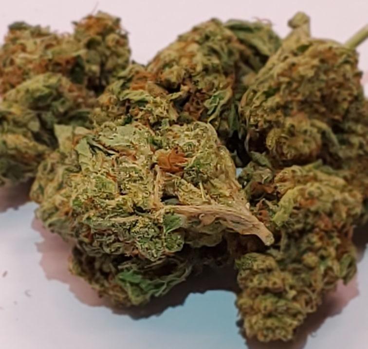 select co op dc zookies weed photo