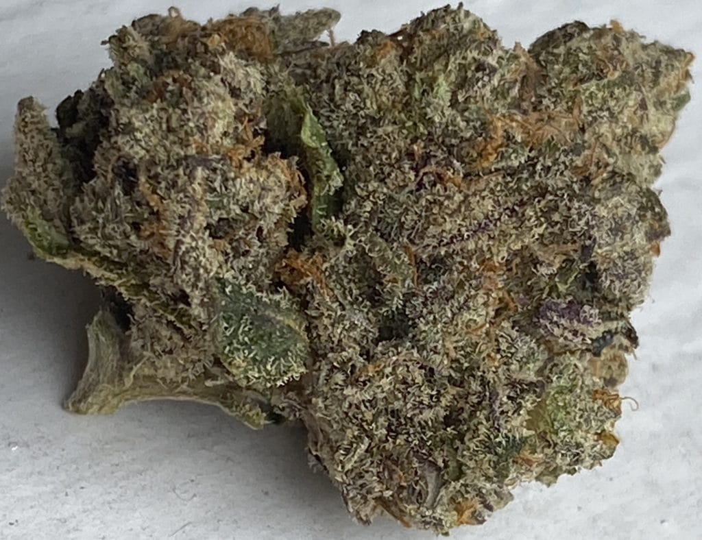 street lawyer services dc gelato weed photo