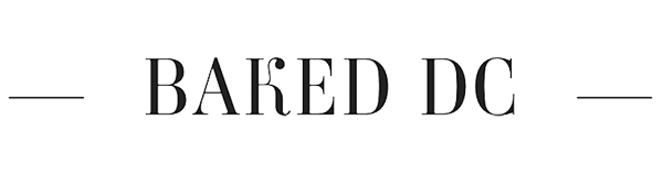 baked dc logo link