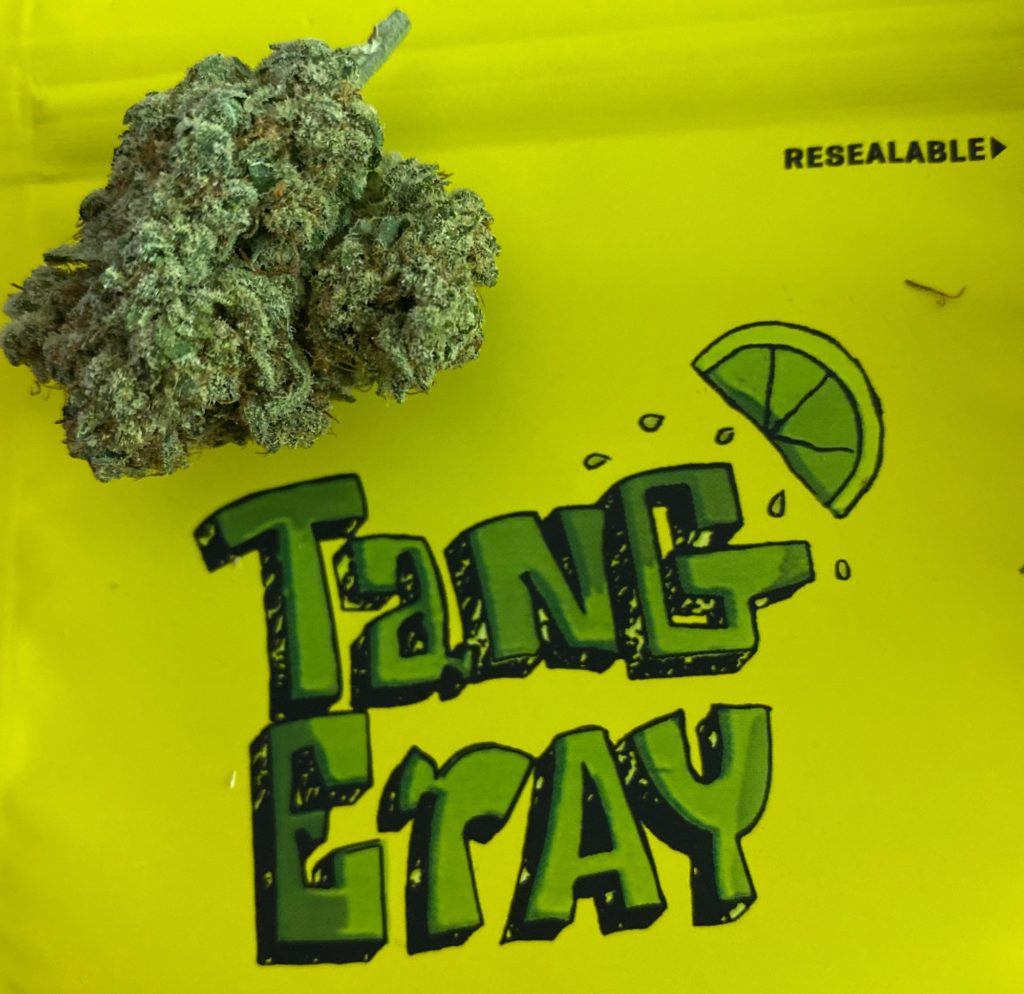 peace in the air dc tang eray weed photo