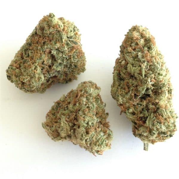 select co op dc white lemon sap weed photo