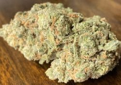baked dc candy jack weed photo
