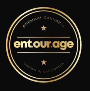 entourage dc logo
