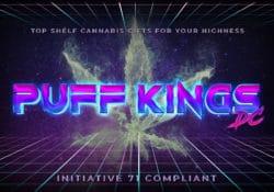 puff kings dc banner ad september 2020