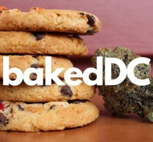 baked dc directory logo