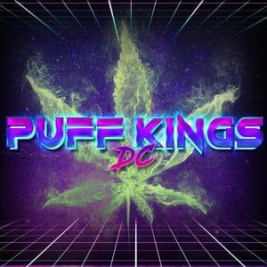 puff kings dc gt directory logo