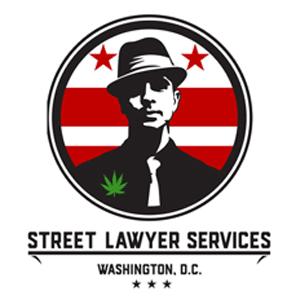 street lawyer dc gt directory logo