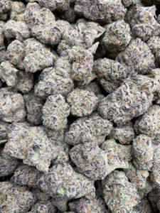 entourage dc slurricane weed photo