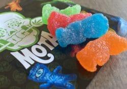 mota dc weed gummies photo