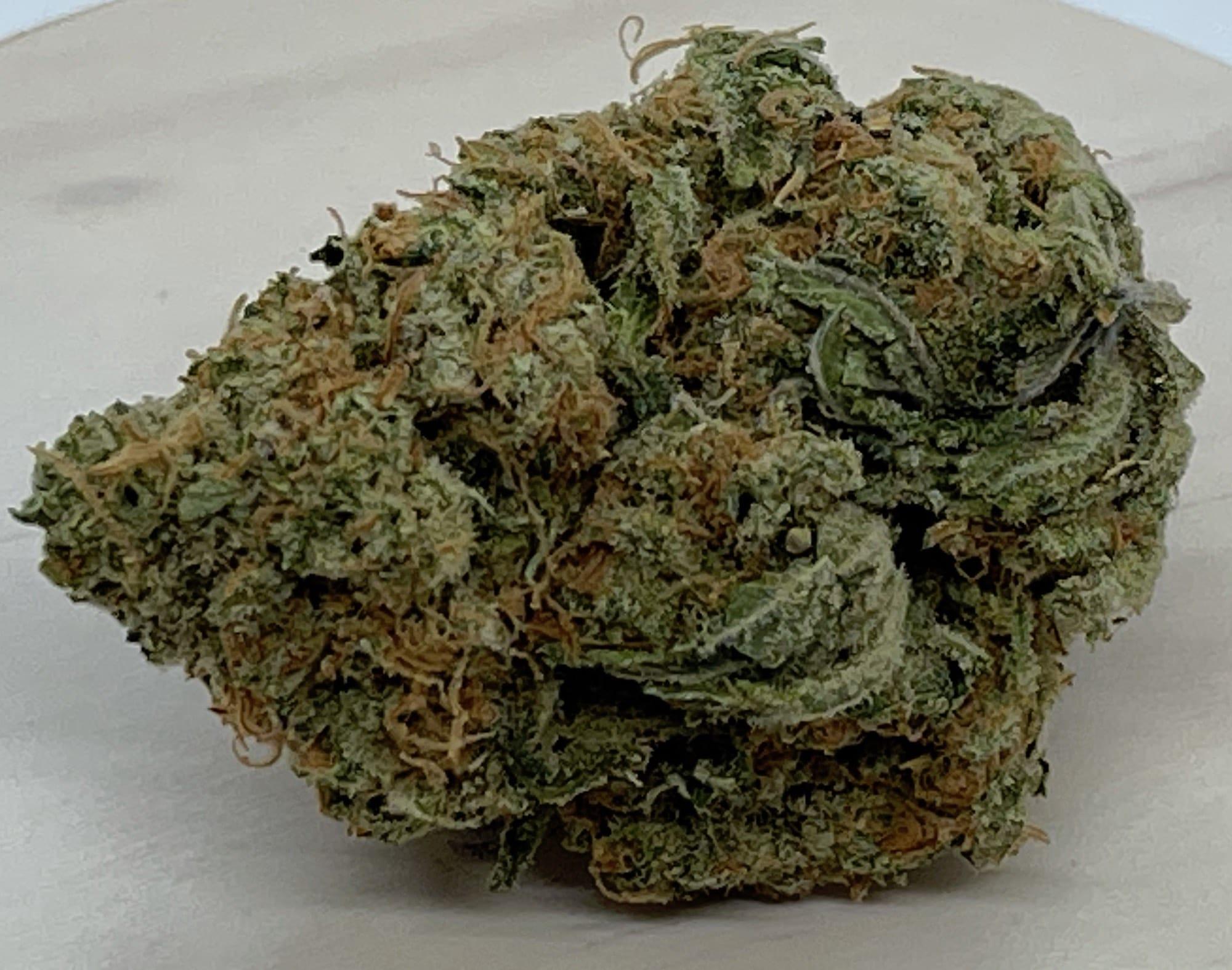 athenas gifts dc jack herer weed photo