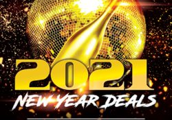 puff kings dc new years specials flyer