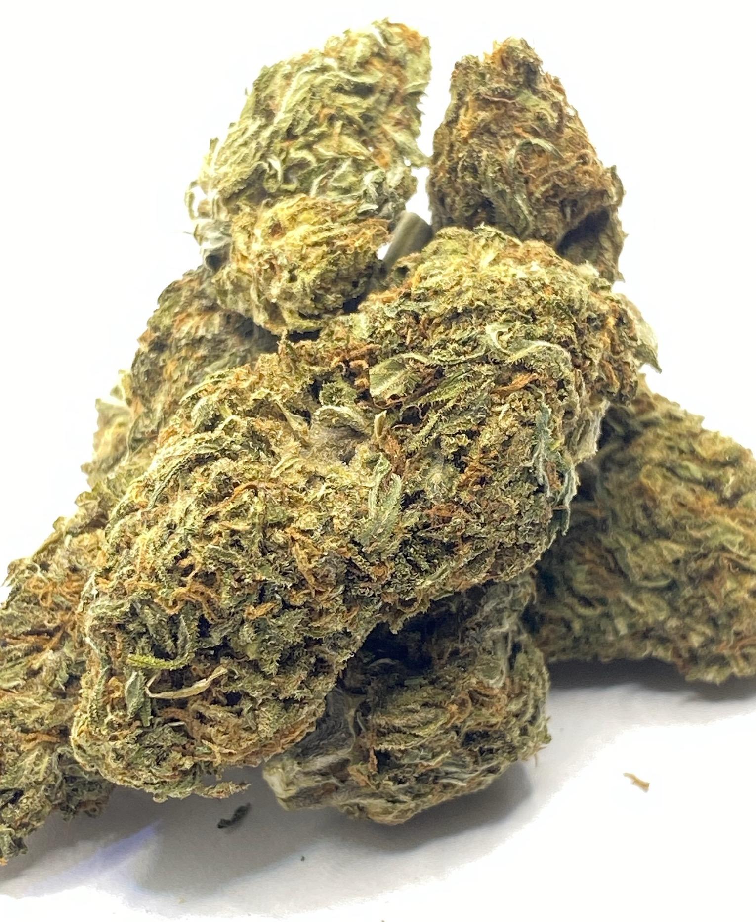 select co op dc buddha tahoe og weed photo