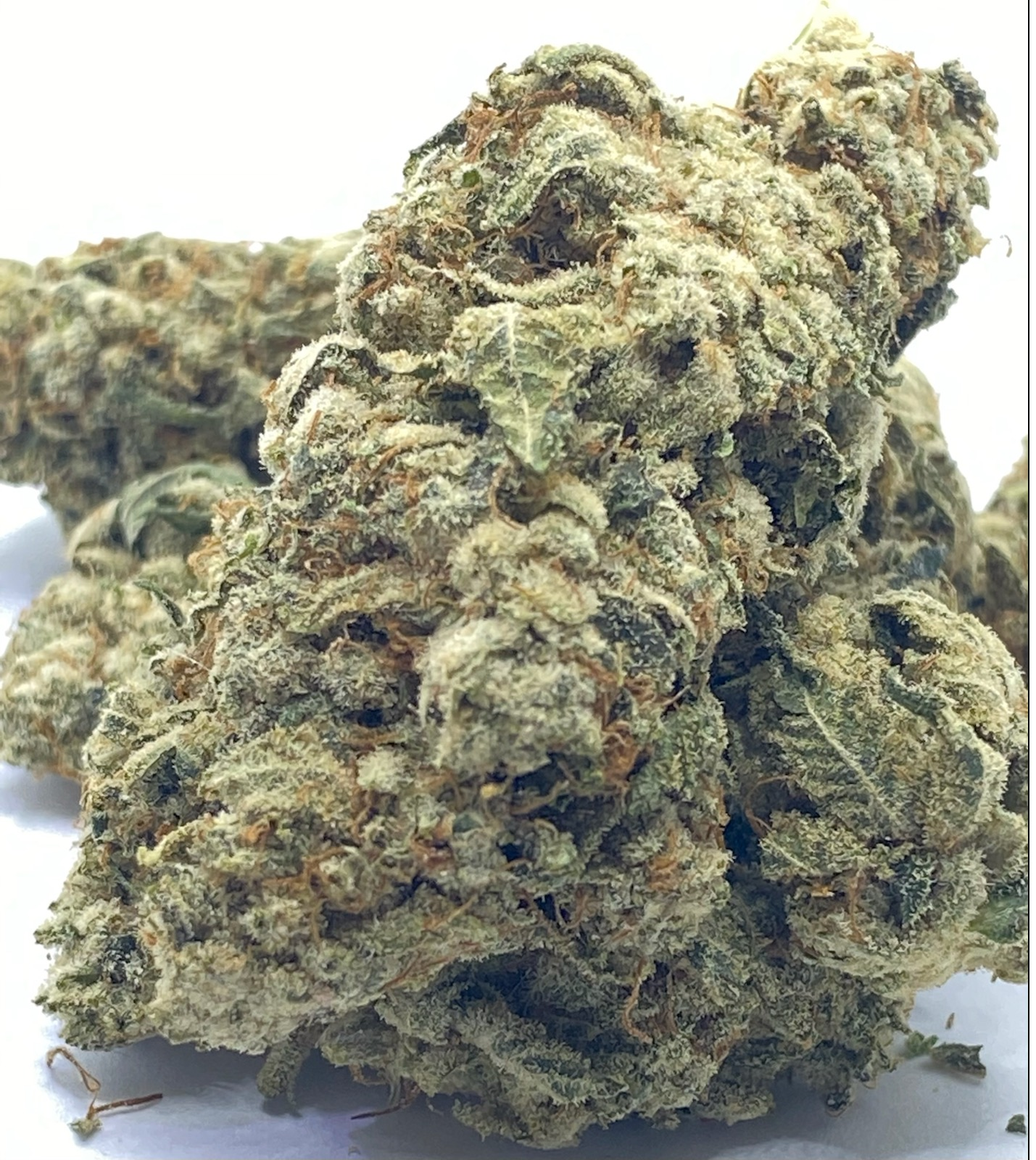 select co op dc galactic glue weed photo