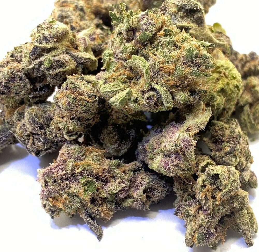 select co op dc pink runtz weed photo