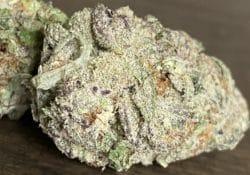 vip clientele gummies strain weed photo
