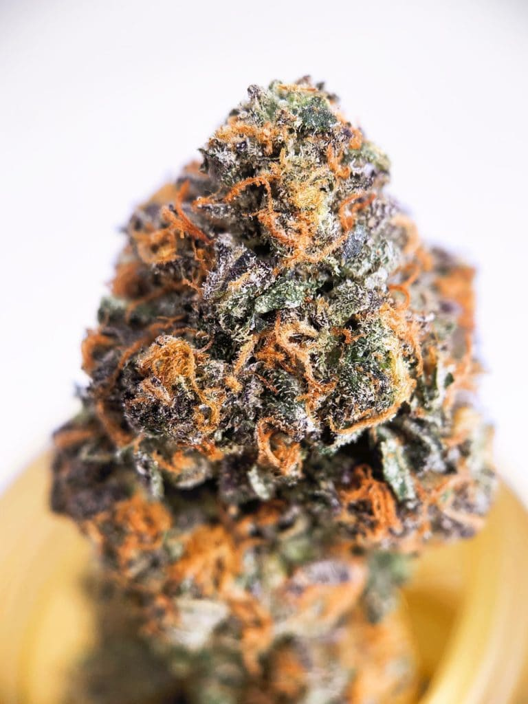 district connect dc thin mints weed photo