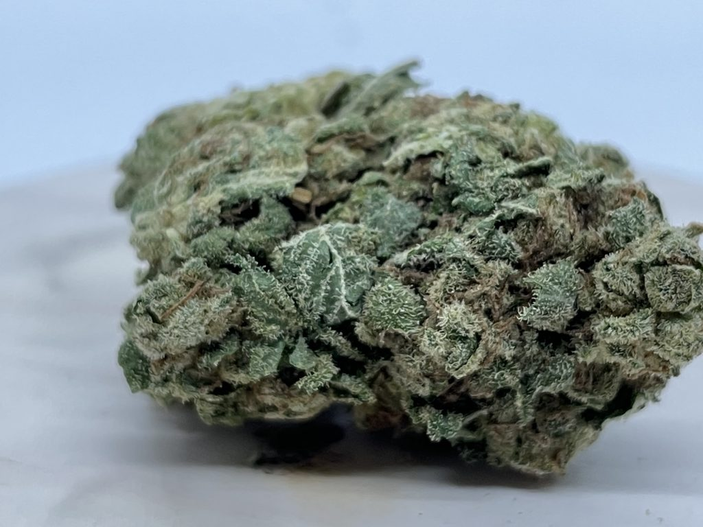 athenas gifts dc train wreck weed photo