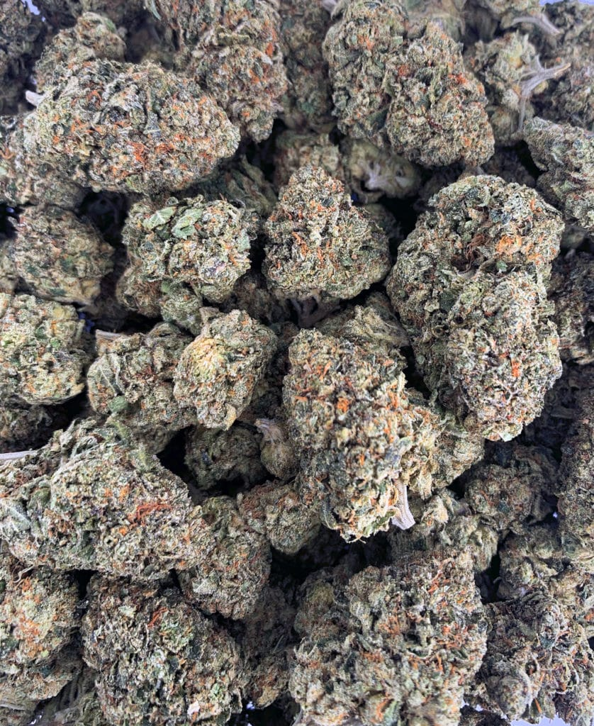 district connect dc cherry og weed photo