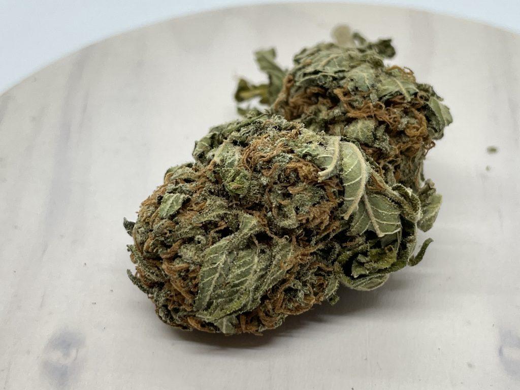 athenas gifts dc indica rockstar weed photo