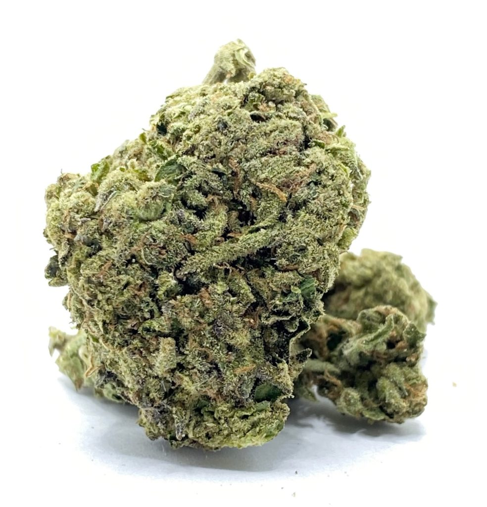 select co op dc corleone kush weed photo