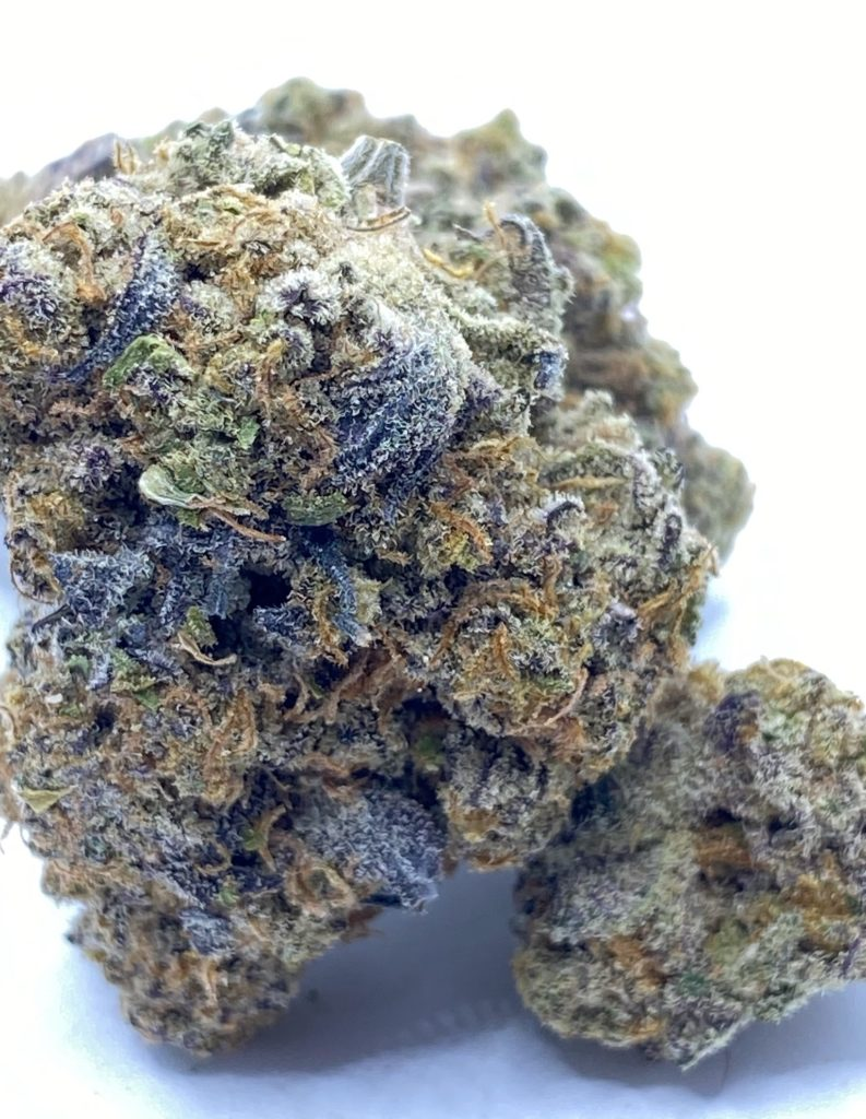 select co op dc grandaddy pluto weed photo