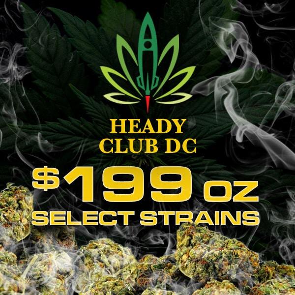 heady club dc deals ad
