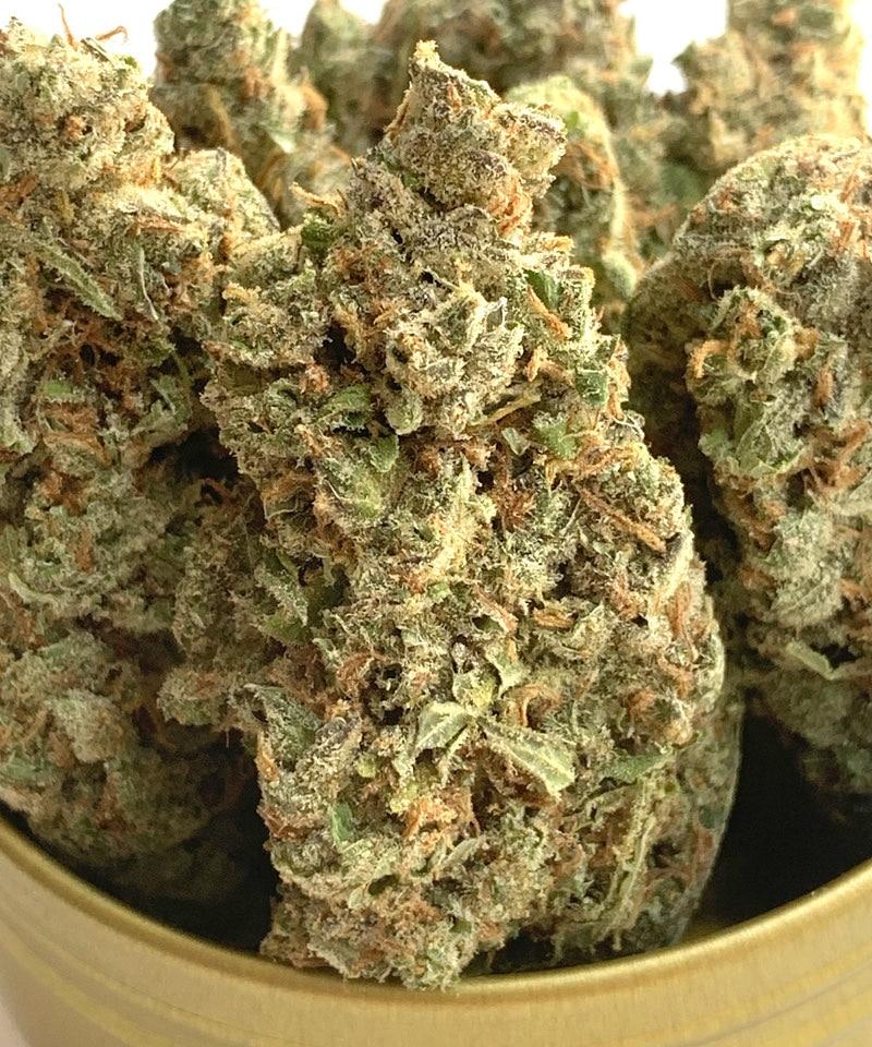 puff kings dc blackjack weed photo