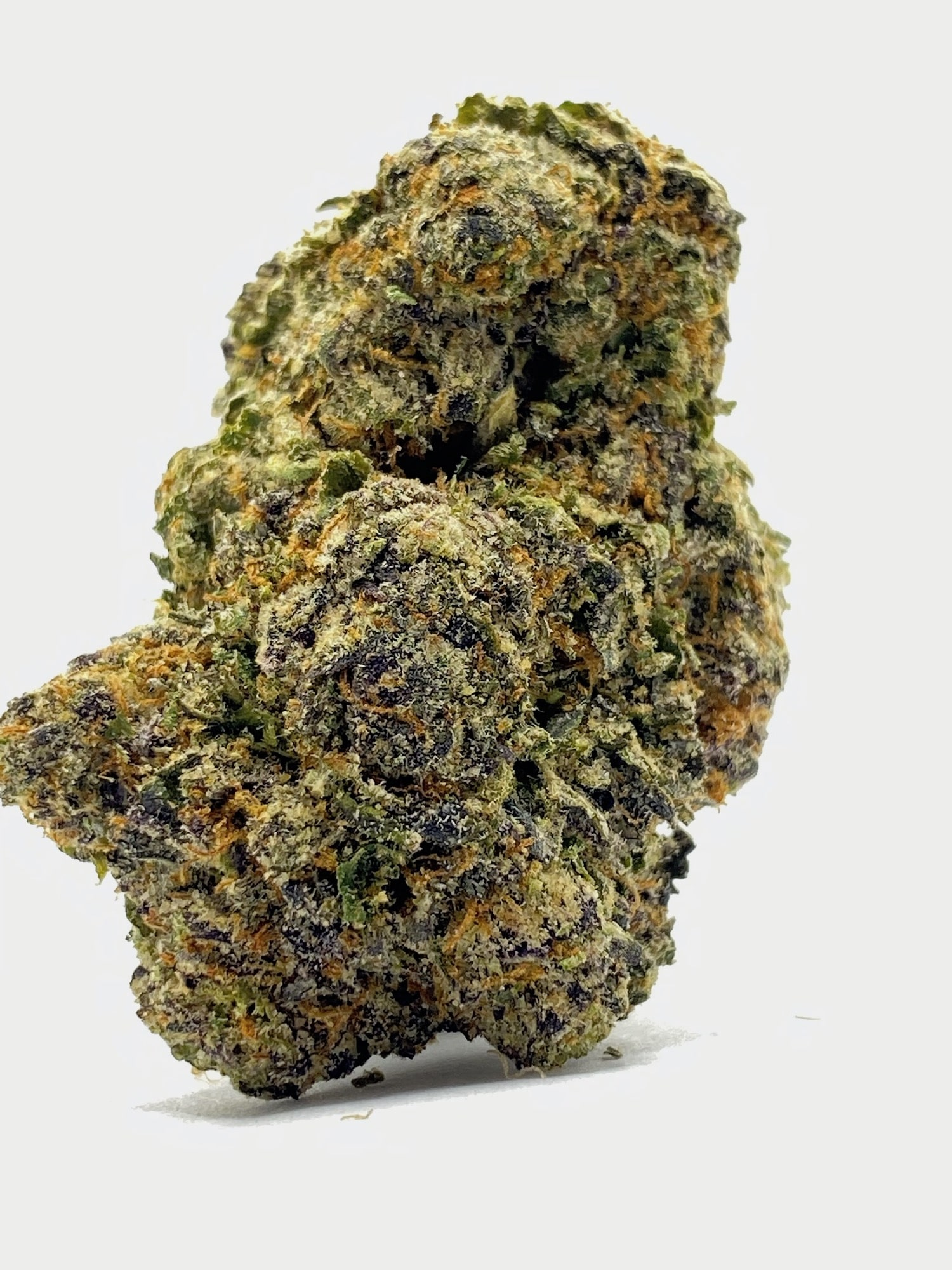 select co op dc fruity pebbles weed photo 4/2/21