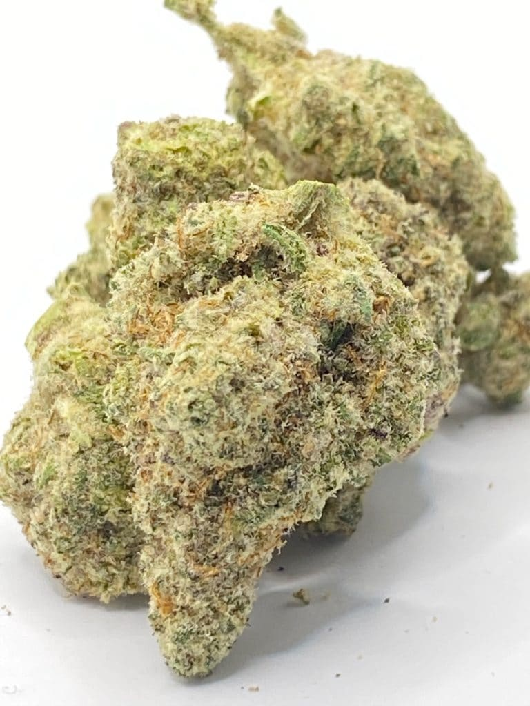 select co op dc hulk berry weed photo