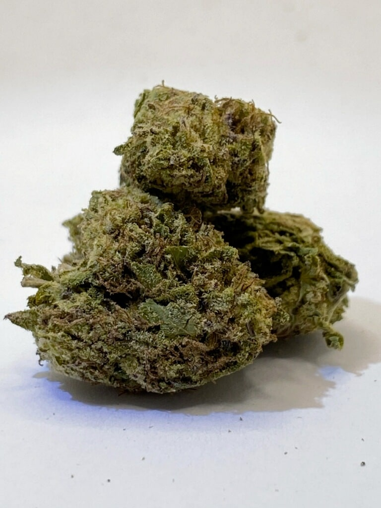 select co op dc tropical gushers weed photo