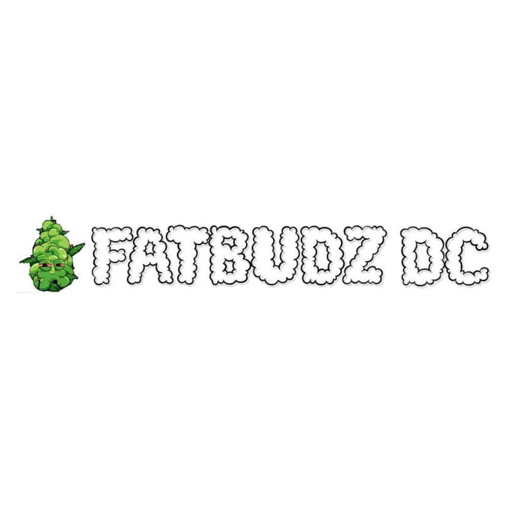 fatbudz